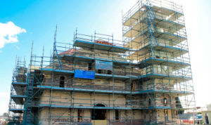 Scaffold-Hire-CTA