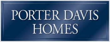 Porter-Davis-Homes-logo