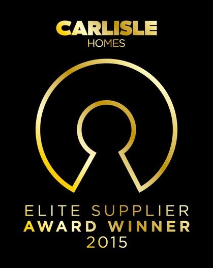 Elite Suppliers Award Winner_Logos-Gold-REV